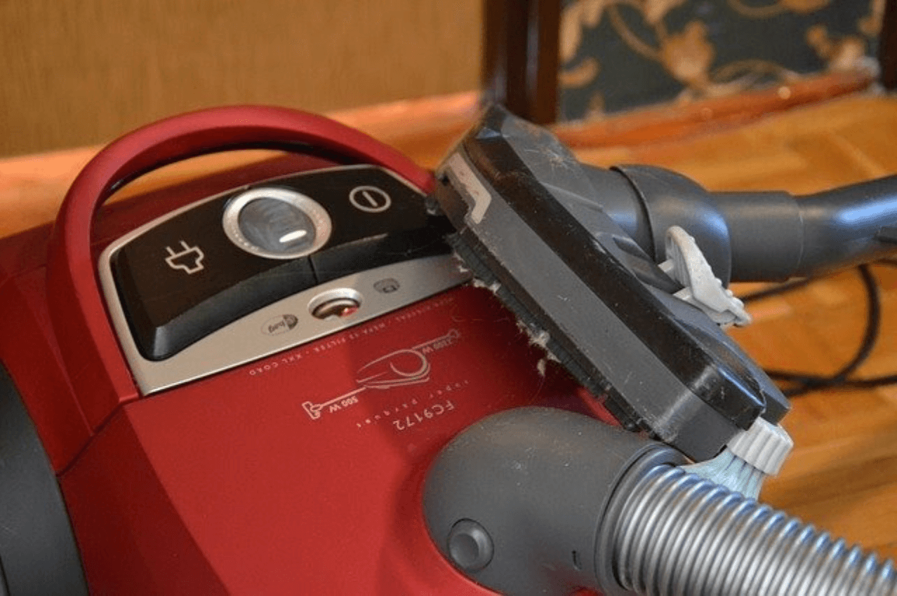 Vacuum Buying Tips From the Experts