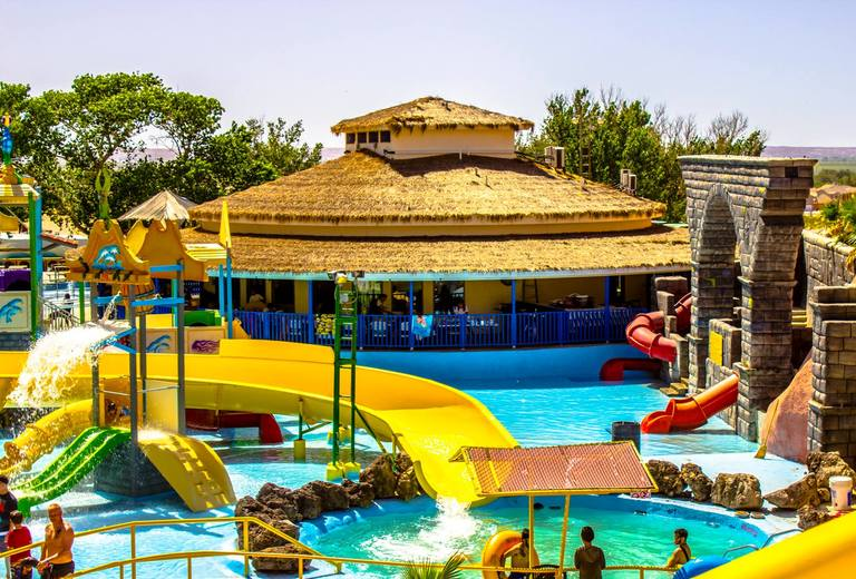 water park 01