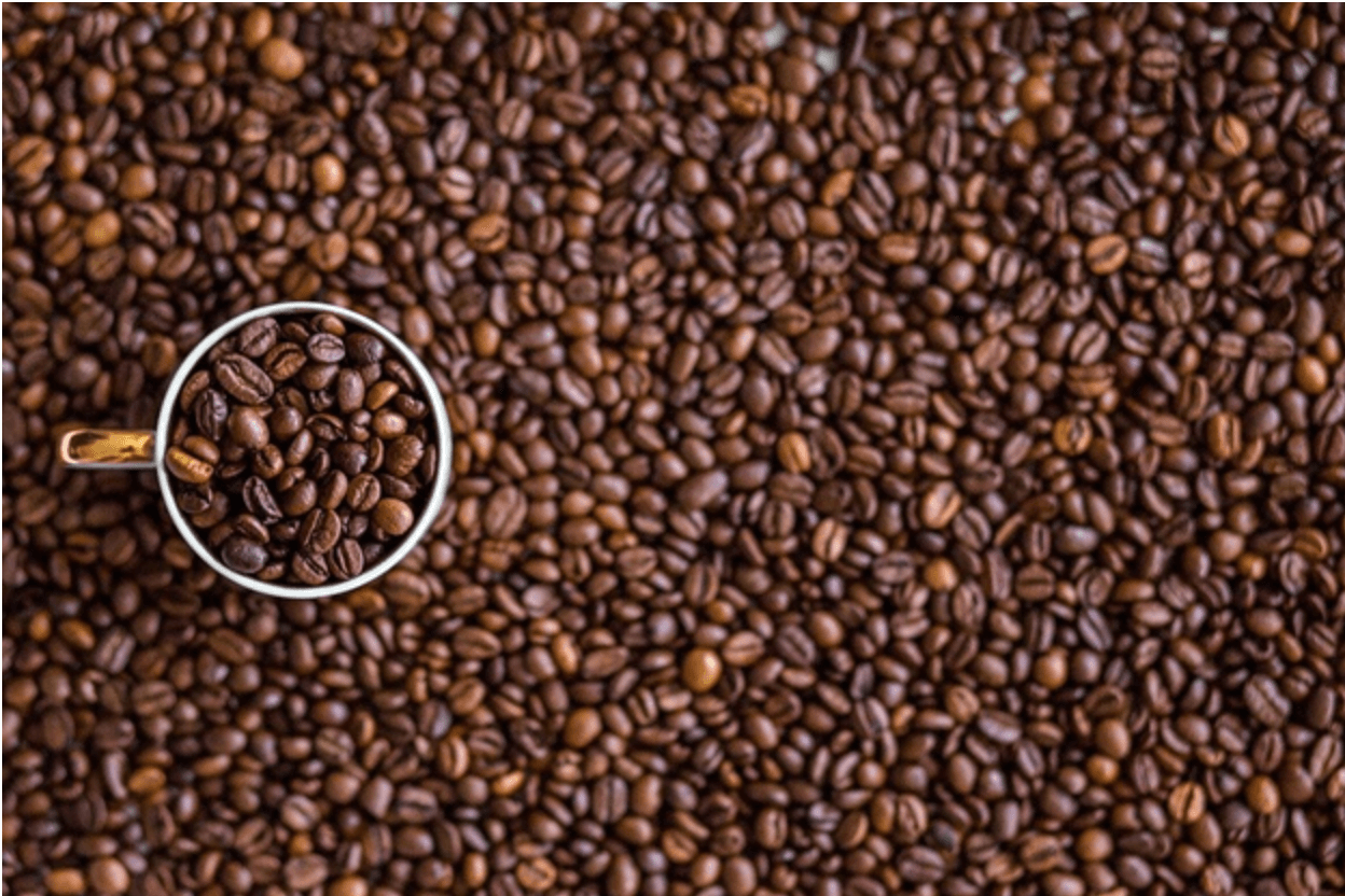 How to Check Coffee Beans for Freshness