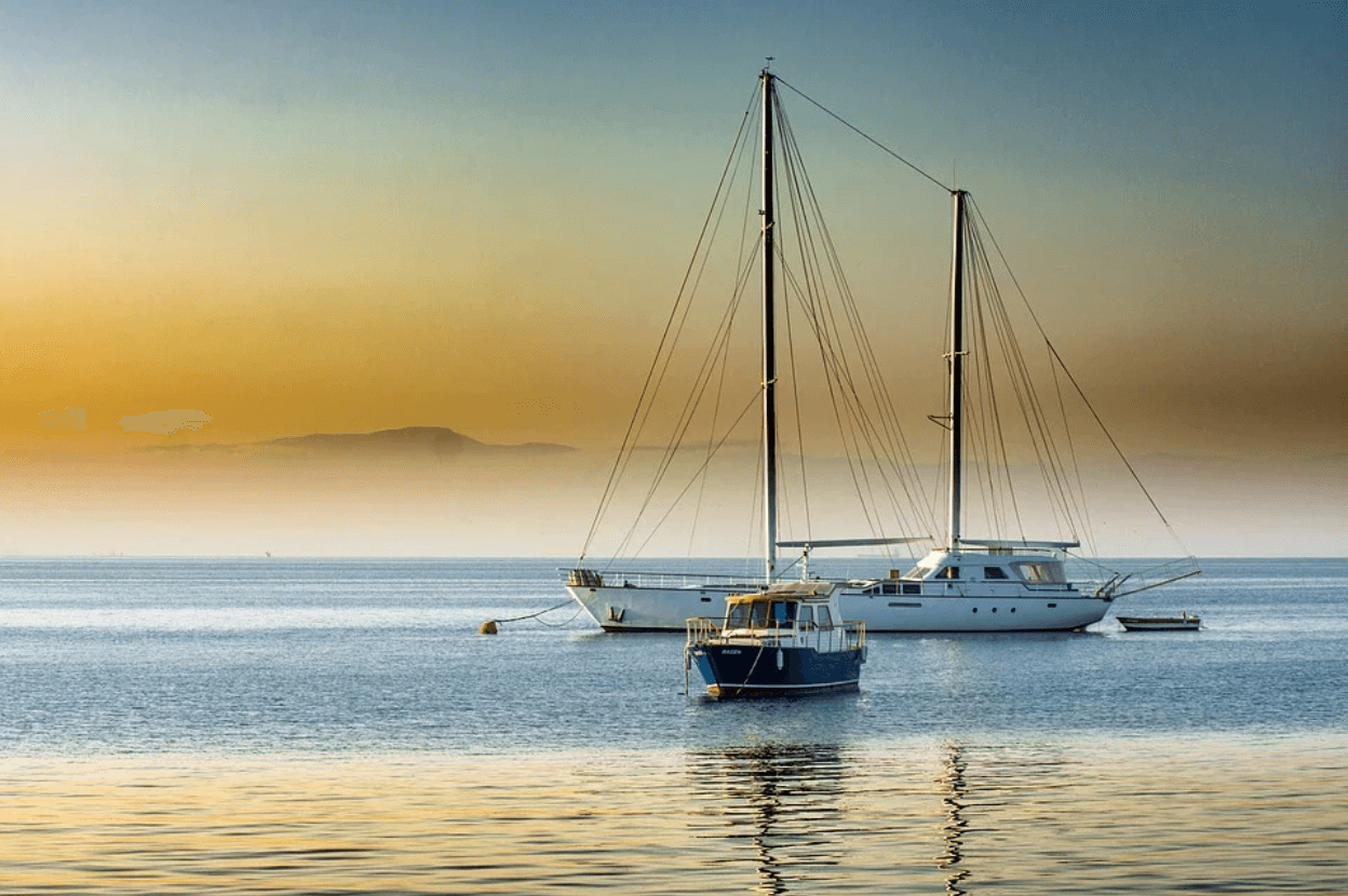 Does Taking A Boat Loan Make Good Financial Sense? Find Out Here