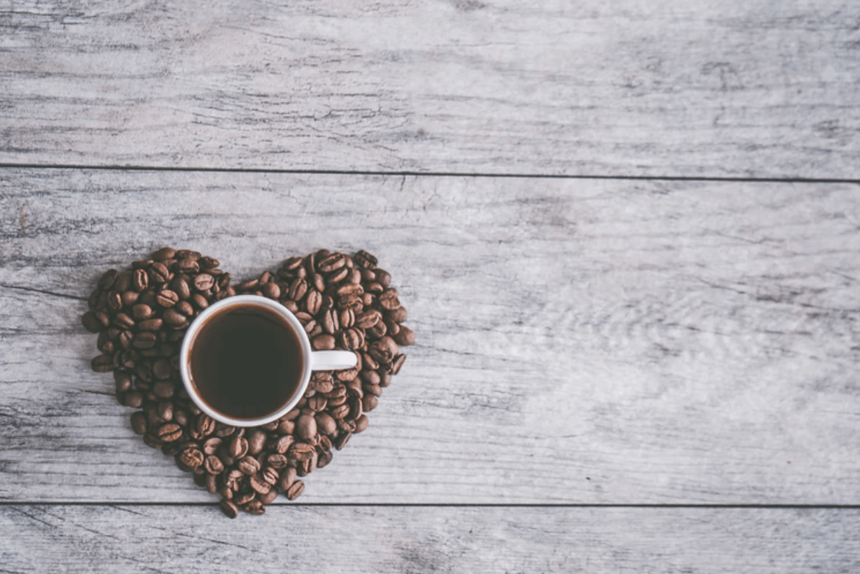 6 Advantages Of Drinking Black Coffee That You Didn't Know About