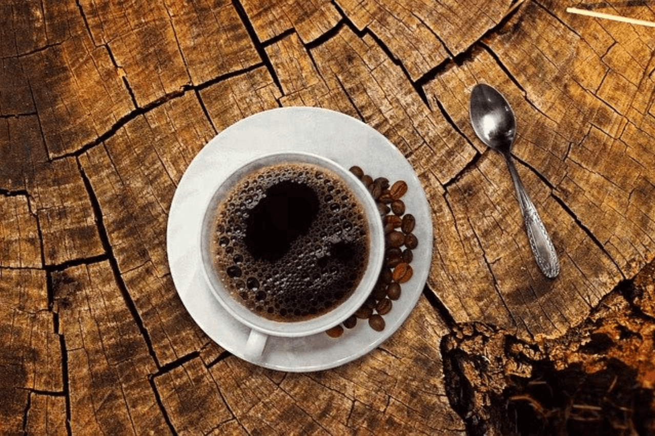 The Top Tips On How To Find The Best Coffee In The World