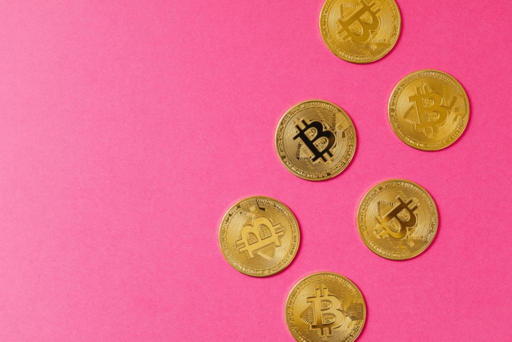 coins crypto