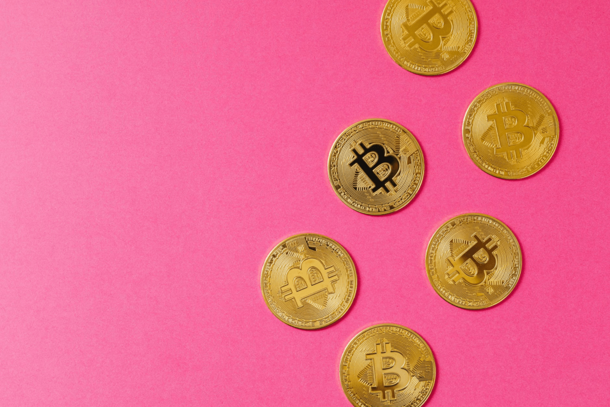 Tips for Choosing the Right Crypto Exchange Platform