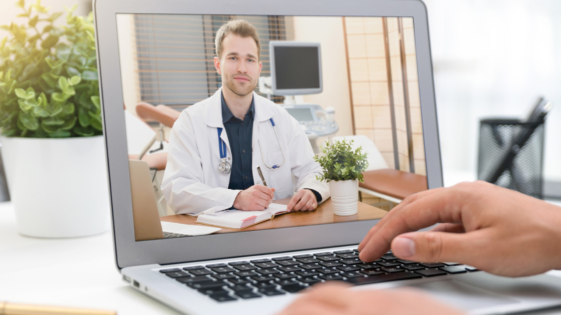 Top 5 Strategies To Bring In More Patients To Your Practice
