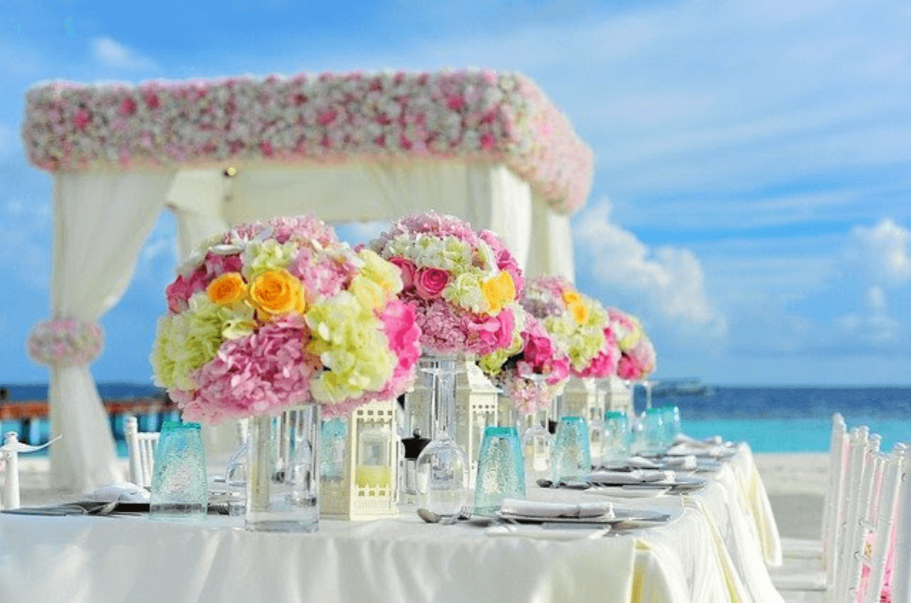 Top Planning And Organization Tips To Make Your Outdoor Event Outstanding