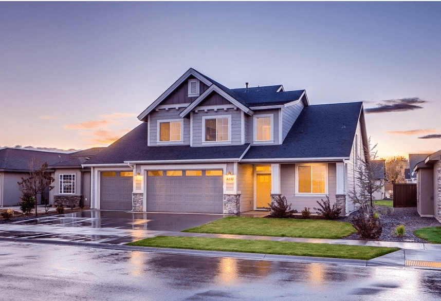 How To Choose The Top Real Estate To Invest In