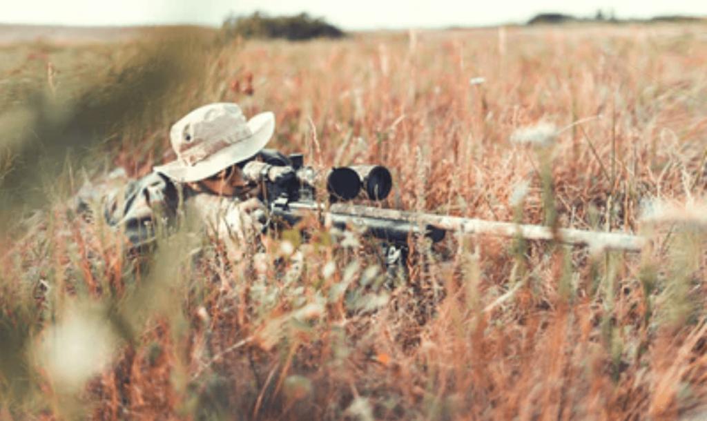 hunting 01