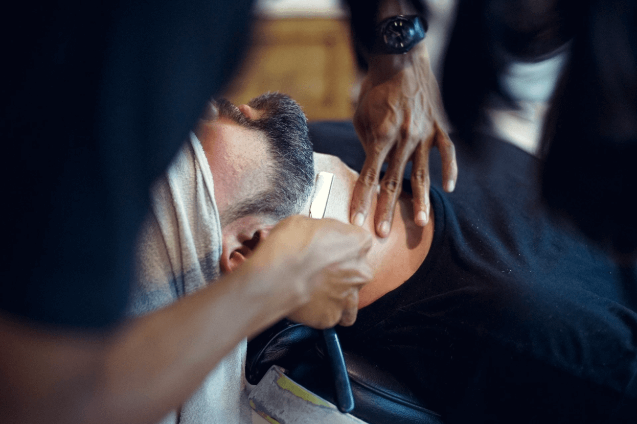 The Do's and Don'ts of Grooming for Men