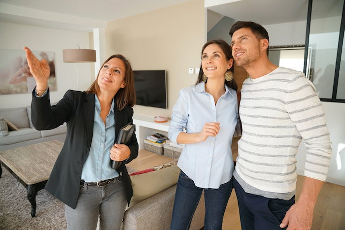 How to Become a Successful Manager of a Rental Property
