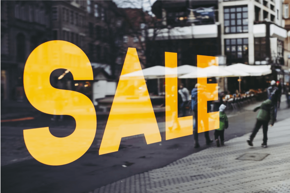 6 Things That Will Increase Your Product Sales And Bring You More Income
