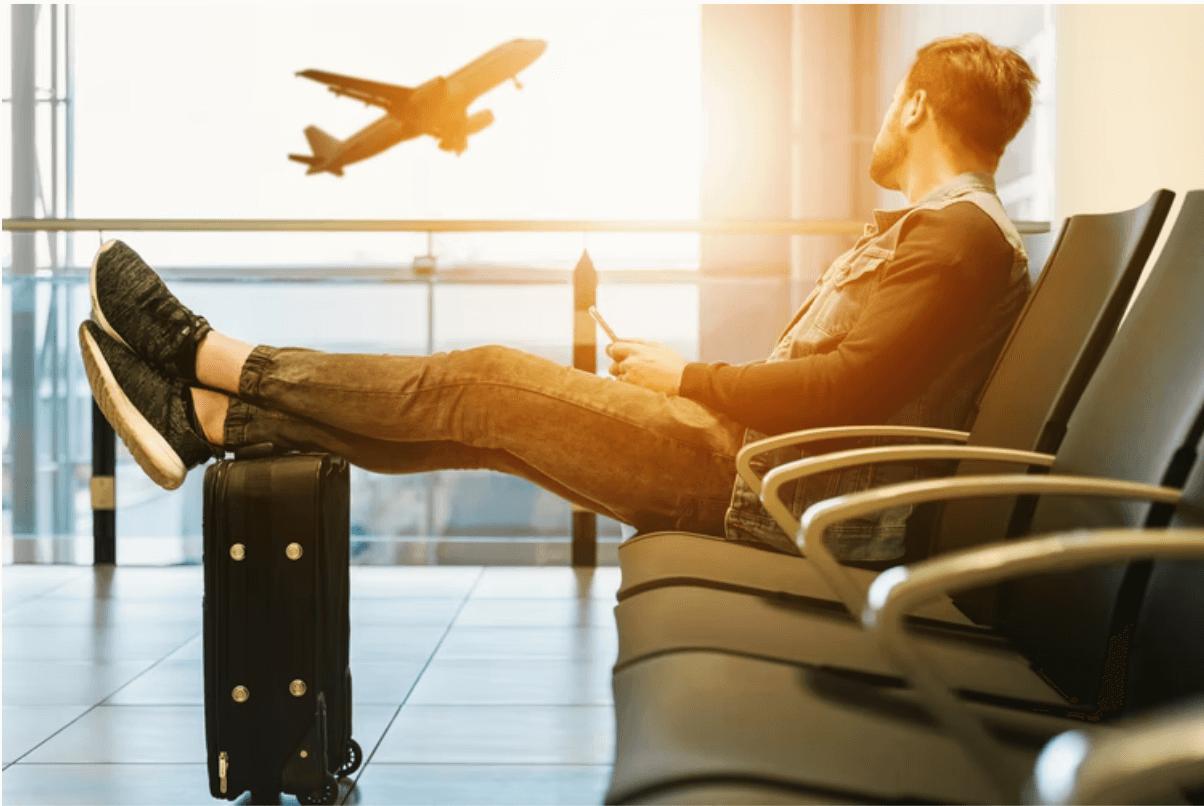 The Main Benefits Of Having Travel Insurance