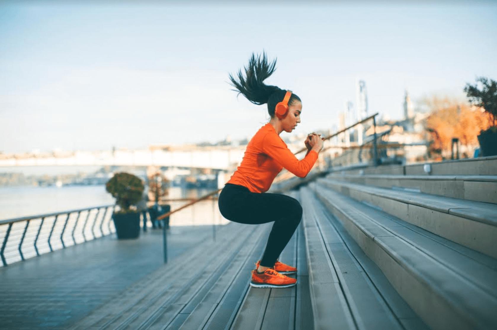 Five Ways to Improve Your Self-Esteem