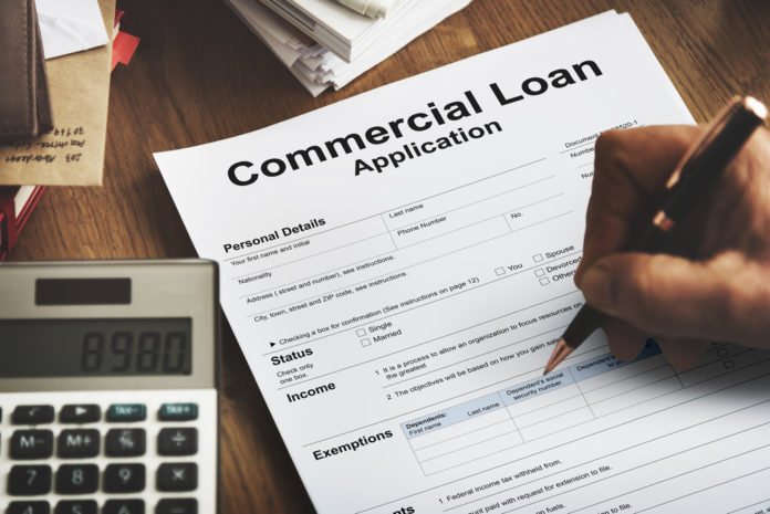 How To Know If You Need A Commercial Loan To Boost Your Business