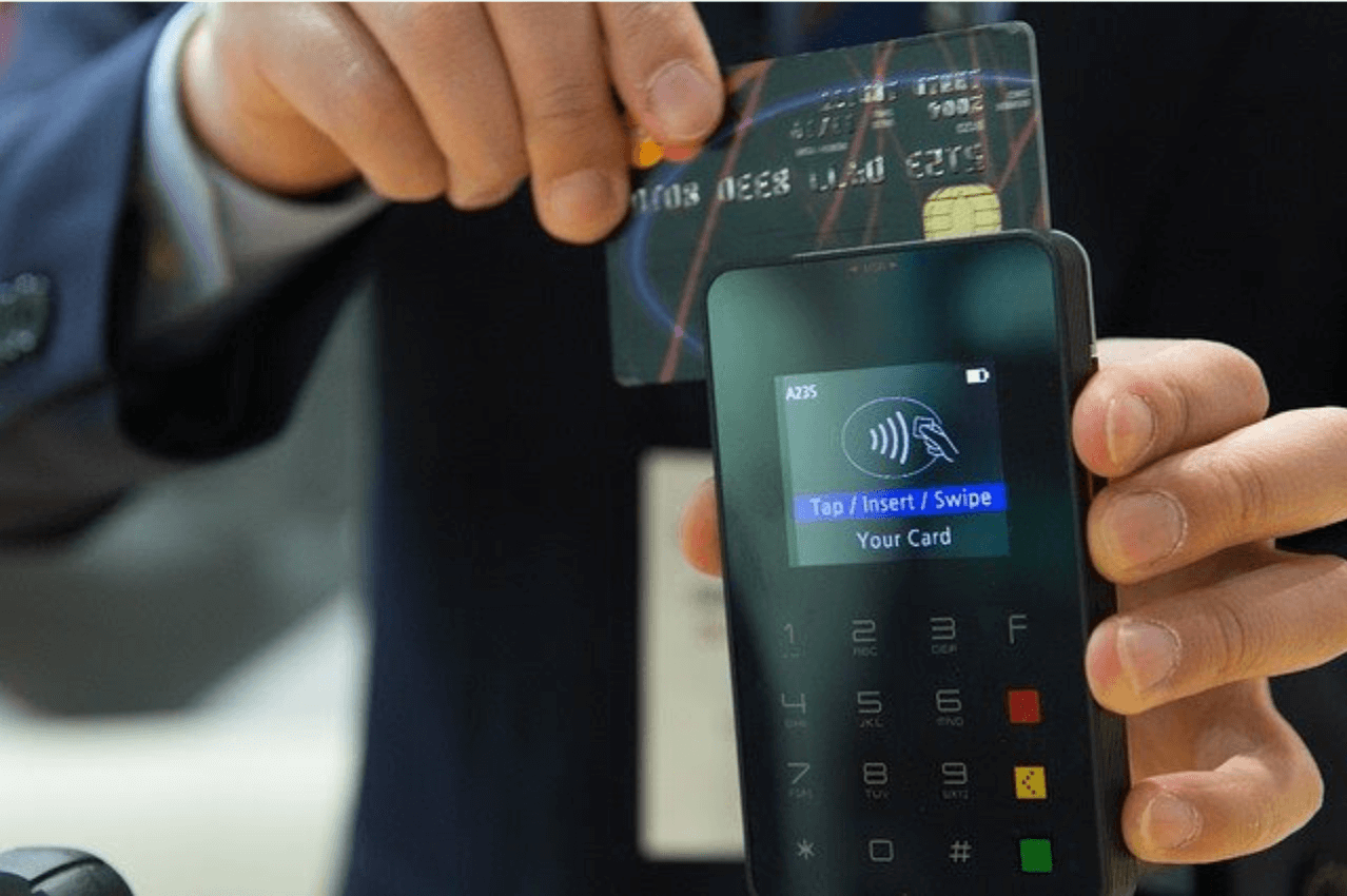 4 Things You Should Know About Payment Card Industry Compliance