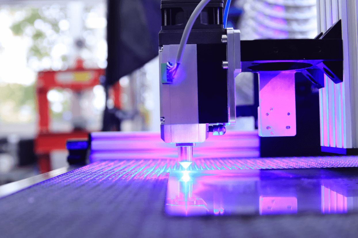 Planning to Start a Laser Cutting Business? Here Are Some Tips